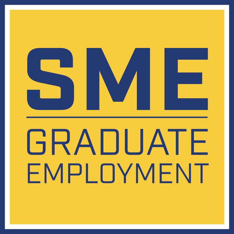 SME Graduate Employment