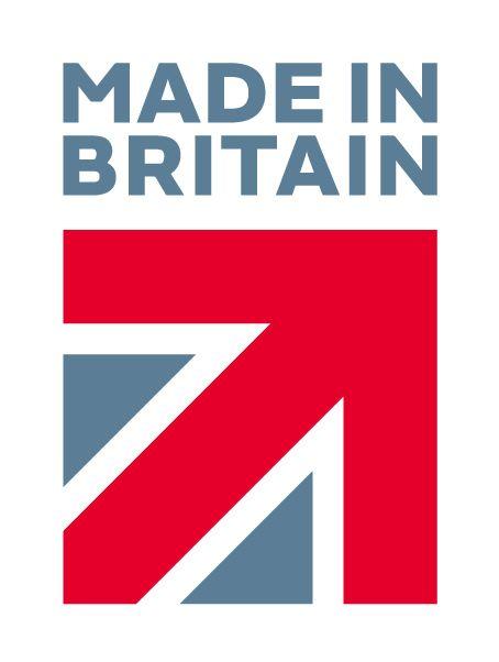 Testimonial from Made in Britain member